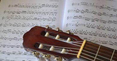 5 Erros Comuns no Estudo do Violão