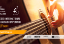 Szeged International Guitar Festival