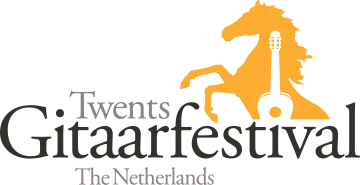 Twents Gitaarfestival 2020