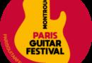 Paris Guitar Festival