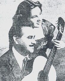 Aymoré (1908-1979)