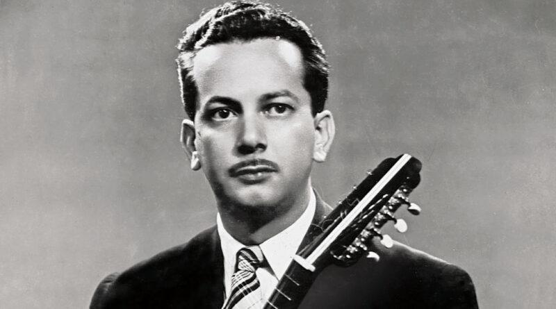Garoto (1915-1955)