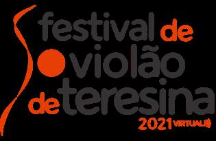 Festival de Violão de Teresina