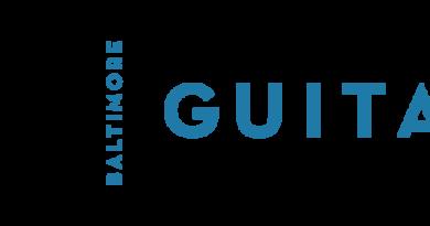 Baltimore International Guitar Competition